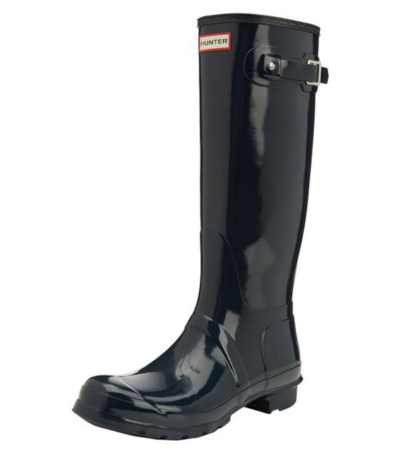 best rain boots for women hunter rain boots