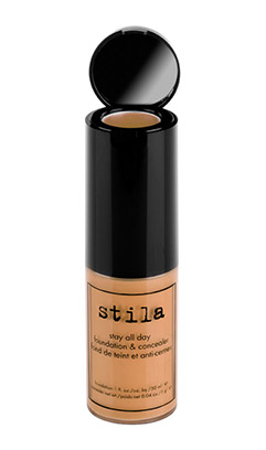 stila all day foundation