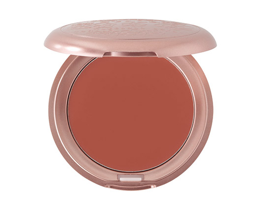 stila convertible color peony