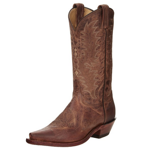 tony lama boots best cowboy boots for women