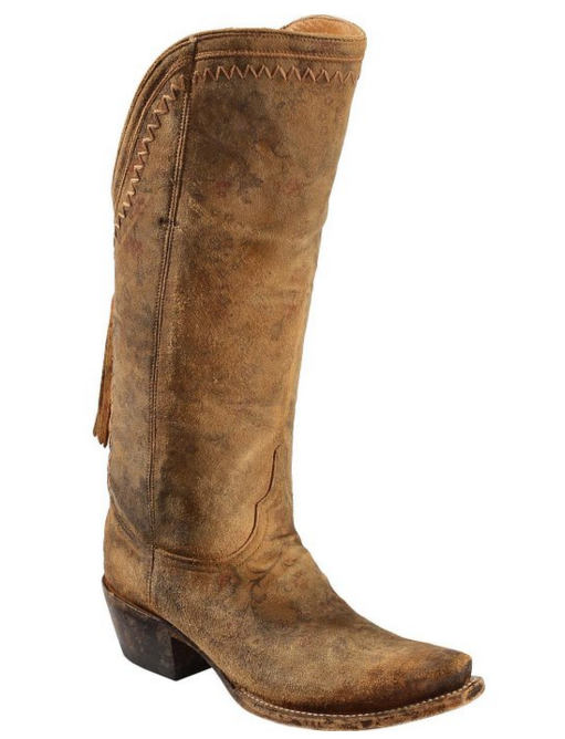 best cowboy boots for women lucchese cowboy boots