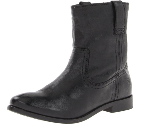 best-frye-boots-for women frye-anna-boots