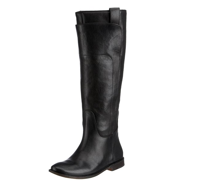 best-frye-boots for women frye-paige-riding-boots
