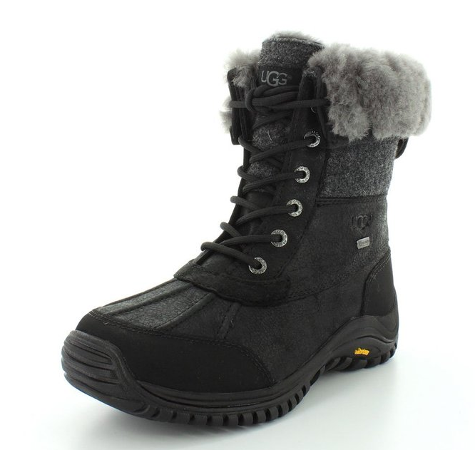 best-ugg-boots-for-women-ugg-adirondack-boots-ii