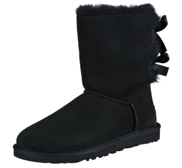 best-ugg-boots-for-women-ugg-bailey-bow-boots