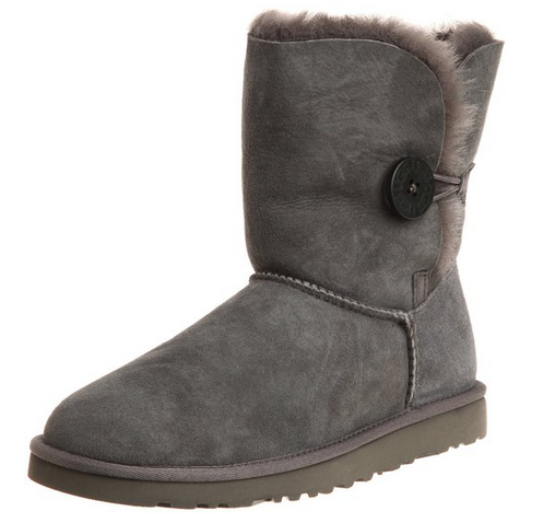 best-ugg-boots-for-women-ugg-bailey-button-short-boots