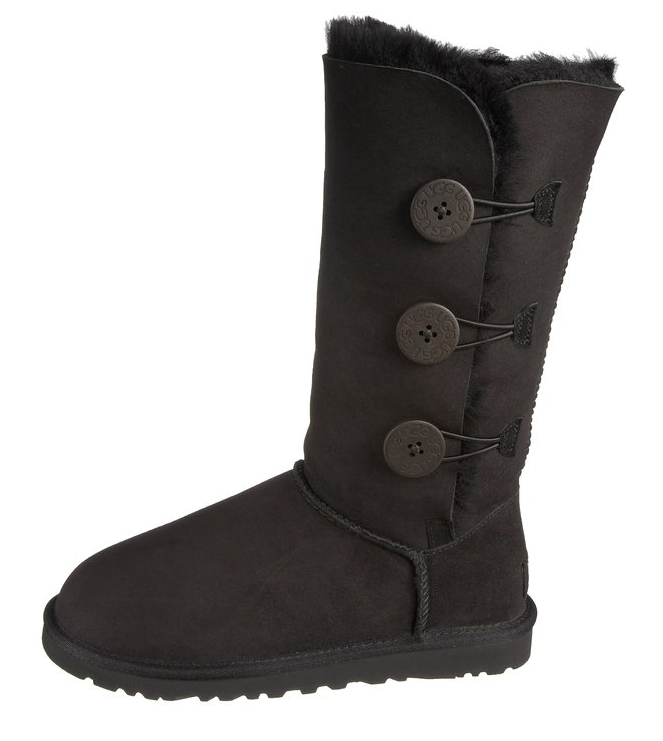 best-ugg-boots-for-women-ugg-bailey-button-triplet-boots