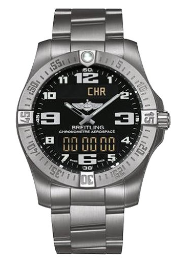 breitling aerospace watch for men best watches for men