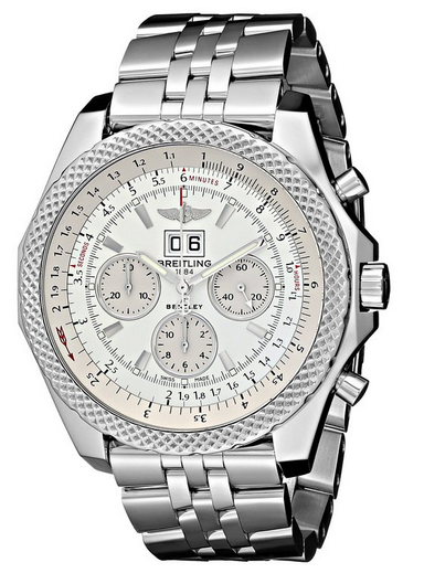 breitling bentley watch for men best watches for men