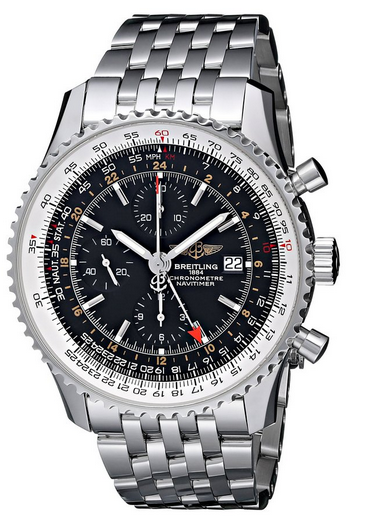 breitling navitimer world watch for men best watches for men