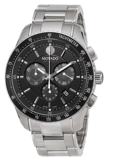 movado 800 series watch best watches for men