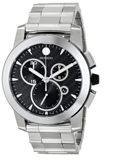 movado vizio watch best watches for men