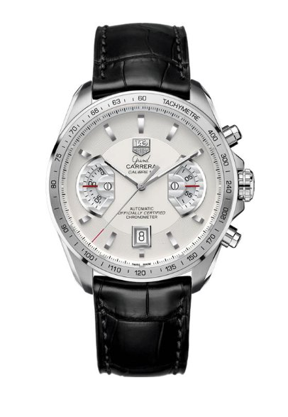 tag grand carrera watch best watches for men