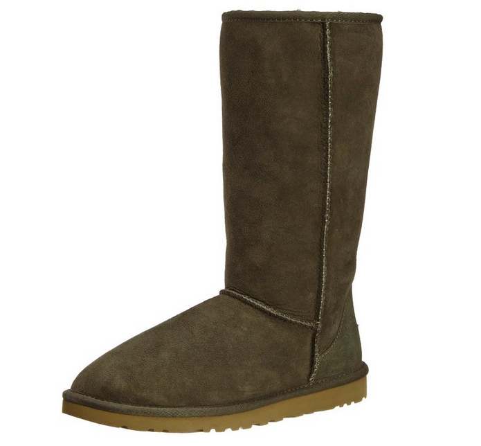 ugg-classic-boots-tallbest-ugg-boots-for-women-ugg-classic-tall-boots