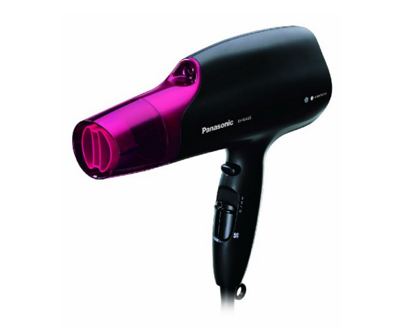 Panasonic eh-na65-k Hair Dryer