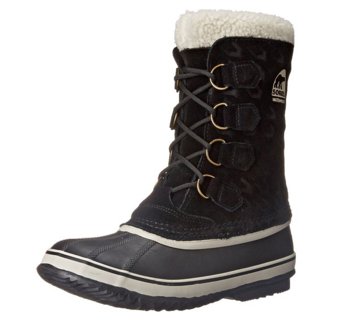 best sorel boots for women sorel 1964 pac boots