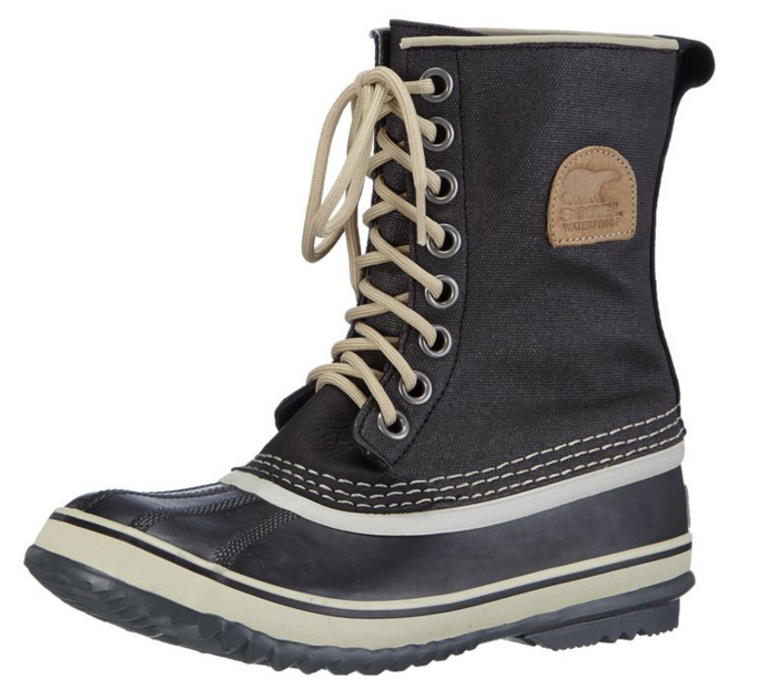 best sorel boots for women sorel 1964 premium cvs boots