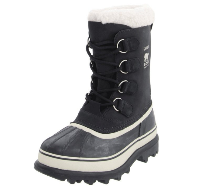 best sorel boots for women sorel caribou boots