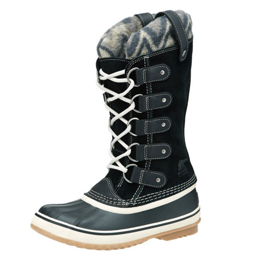 best sorel boots for women sorel joan of arctic knit boots