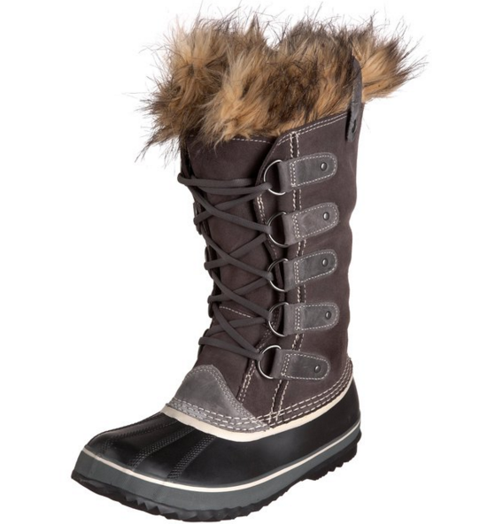 best sorel boots for women sorel joan of arctic shale boots