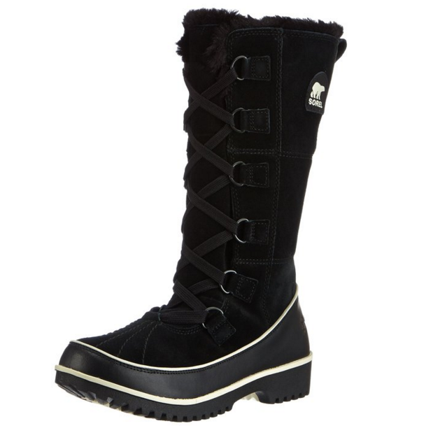 best sorel boots for women sorel tivoli high ii boots