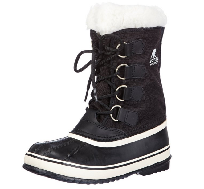 best sorel boots for women sorel winter carnival boots