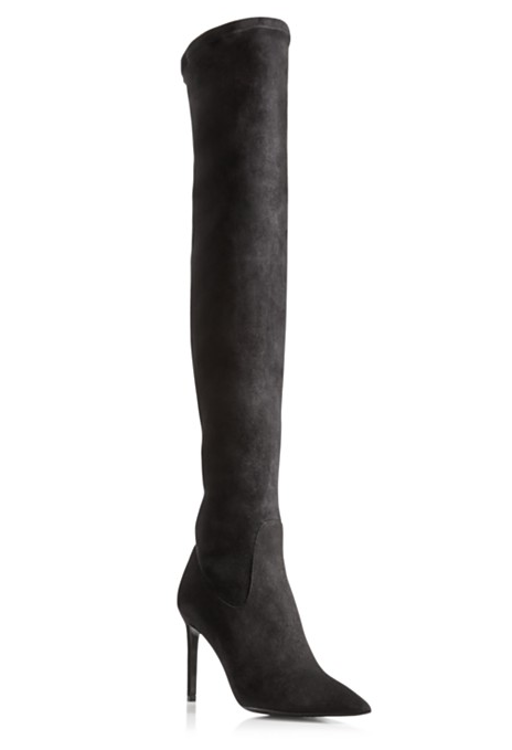 best over the knee boots delman boots 3