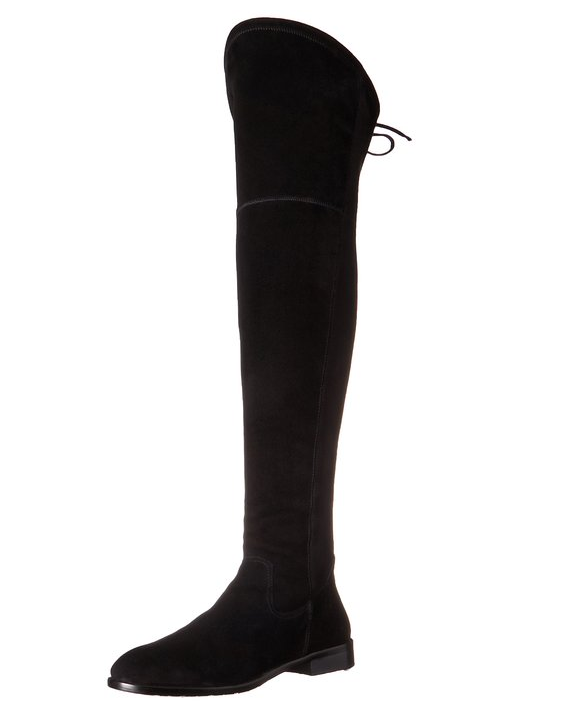 best over the knee boots dolce vita boots