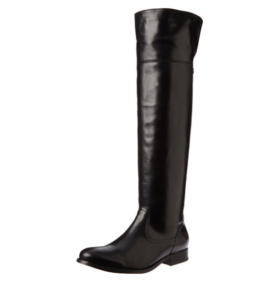 best over the knee boots frye boots
