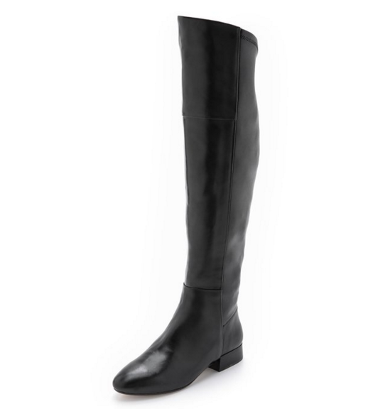 best over the knee boots joie boots