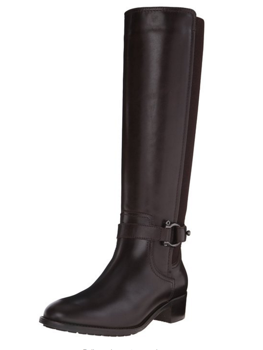 best riding boots aquatalia riding boots