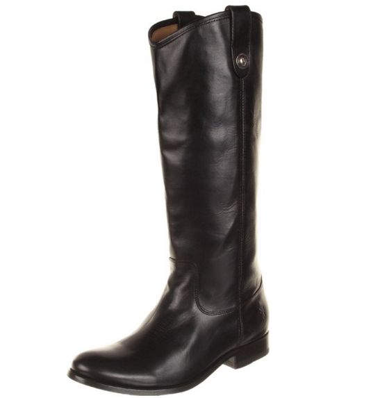 best riding boots frye riding boots