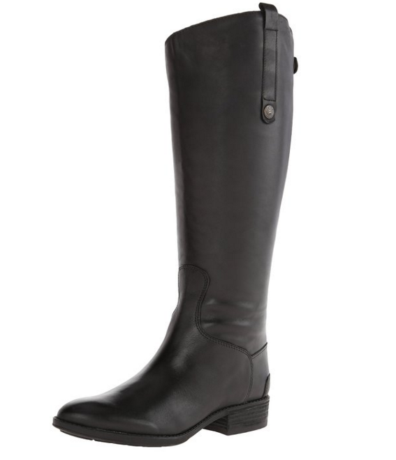 best-riding-boots-sam-edelman-riding-boots