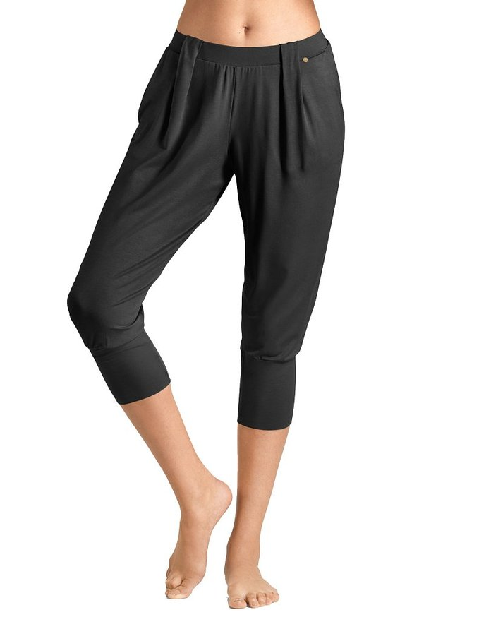 best yoga pants hanro yoga pants 2