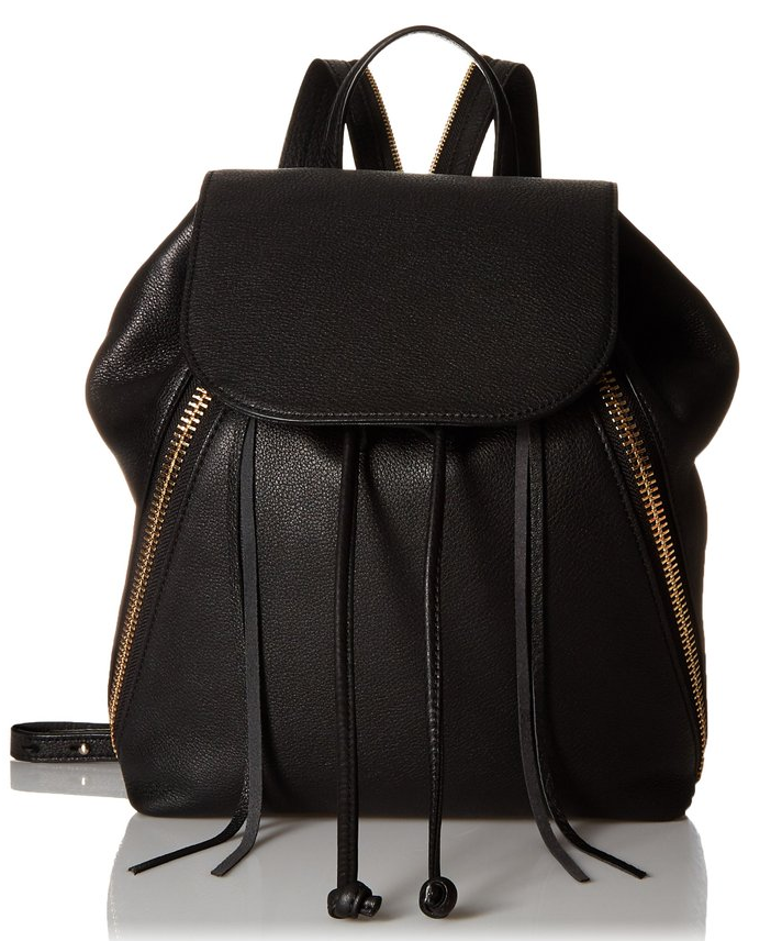 Rebecca Minkoff Bryn Backpack Fashion Backpack 2