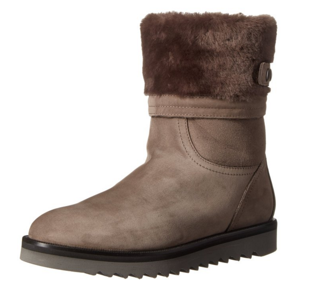 best winter boots aquatalia winter boots 2
