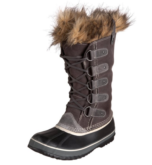 best winter boots sorel winter boots