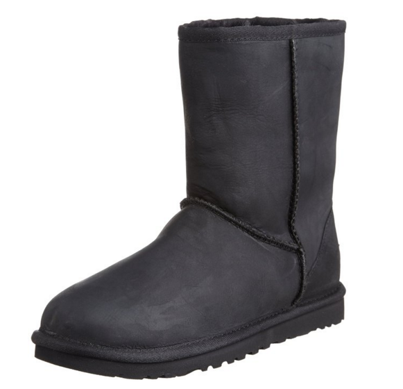 best winter boots ugg boots 2