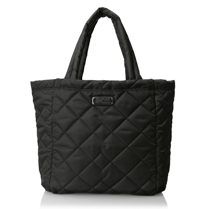 marc jacobs totes