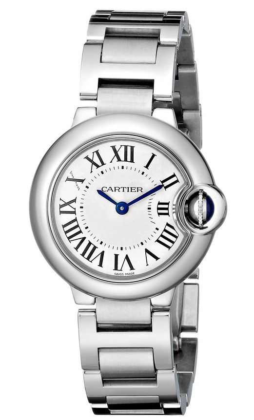 best watches for women cartier watches