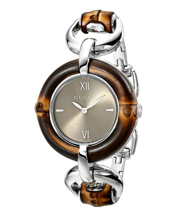 best watches for women gucci watches