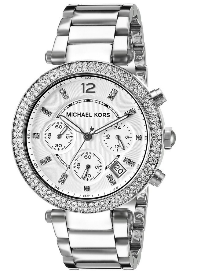 best watches for women michael kors watches