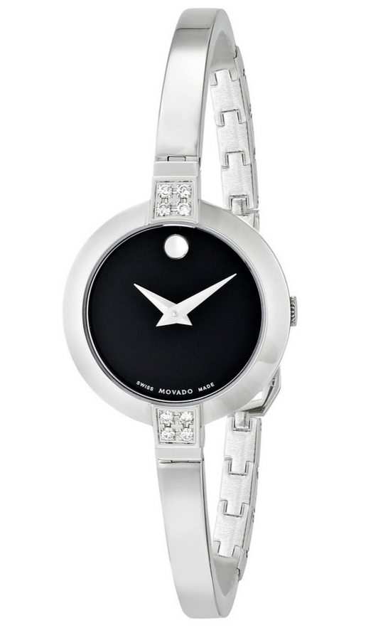 best watches for women movado watches