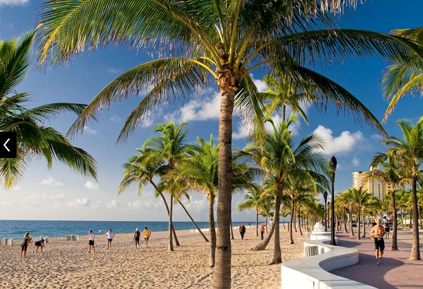 best florida vacations fort lauderdale 2