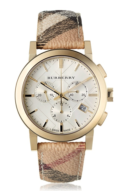 best watches for women burberry watch
