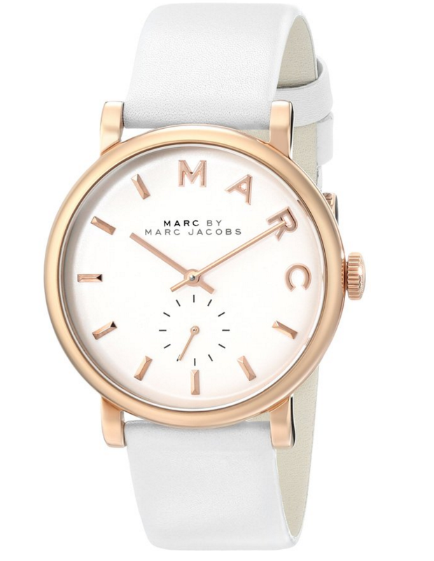 best watches for women marc jacobs watch