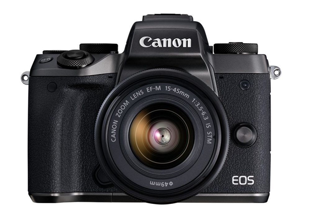 best-christmas-gifts-for-women-2016-canon-eos-m5-dslr-camera-e1475261388717-1024x710