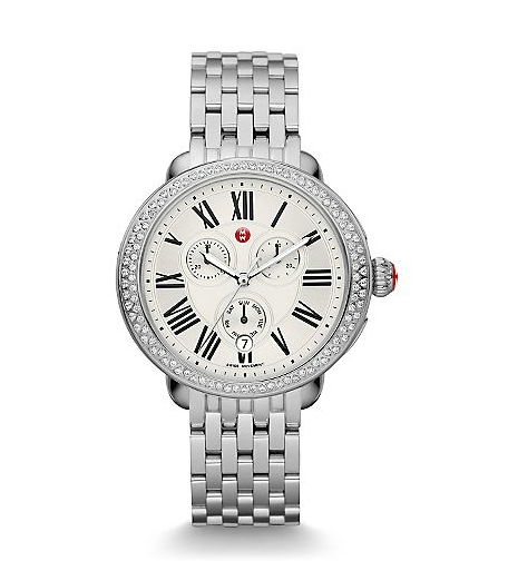 best-christmas-gifts-for-women-2016-michele-watch