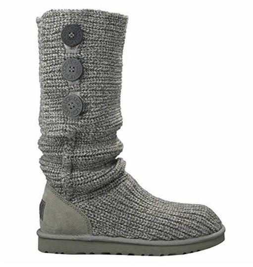best-christmas-gifts-for-women-2016-ugg-cardy-knitted-boots