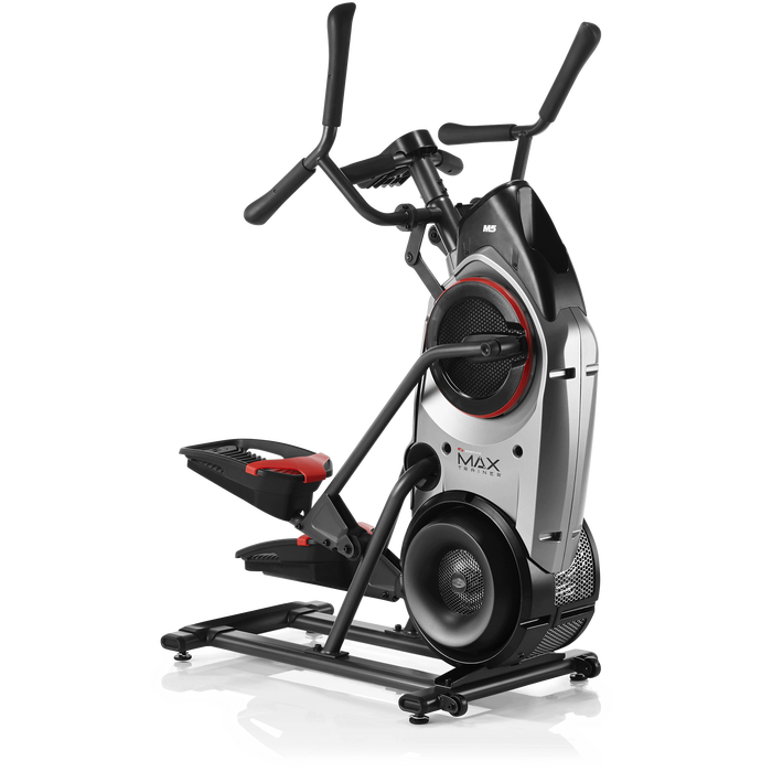 best-elliptical-machine-trainer